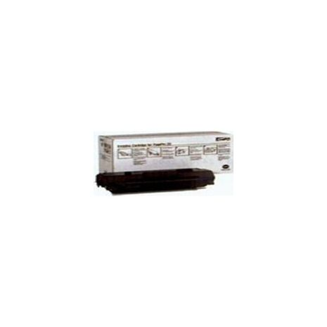 Konica Minolta Toner 4161103 Cartus 4161-103