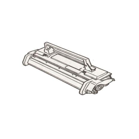 Konica Minolta Toner 8937-749 Cartus MT 303B