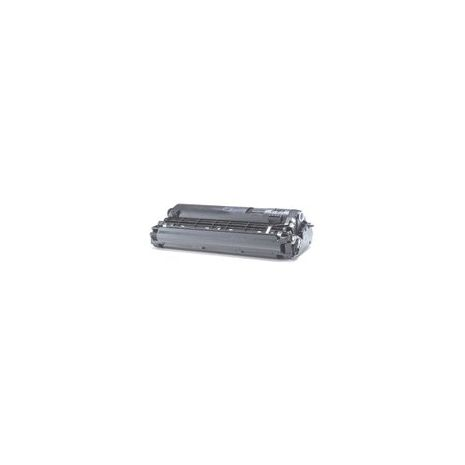 Konica Minolta Toner 4153103 Cartus 4153-103
