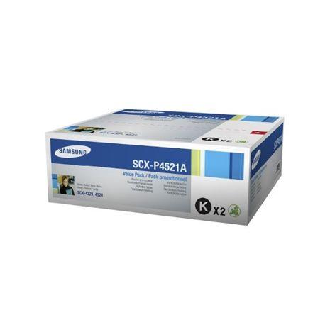 Samsung Toner SCX-P4521A Cartus P4521A x 2