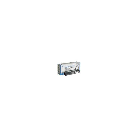 Konica Minolta Toner 1710541001 Cartus 1710541-001