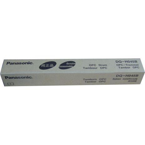 Panasonic Cilindru DQ-H045B