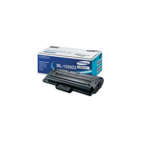 Samsung Toner ML-1520D3 Cartus ML1520D3