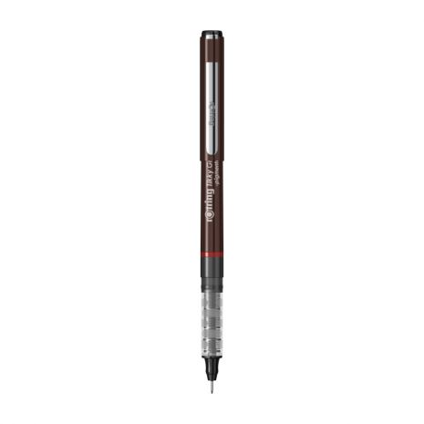 Liner free-ink Tikky Graphic Rotring S0814730