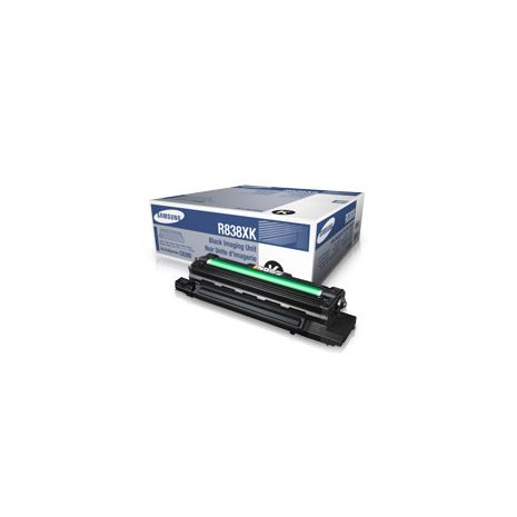 Samsung Cilindru CLX-R838XK Cartus CLXR838XK
