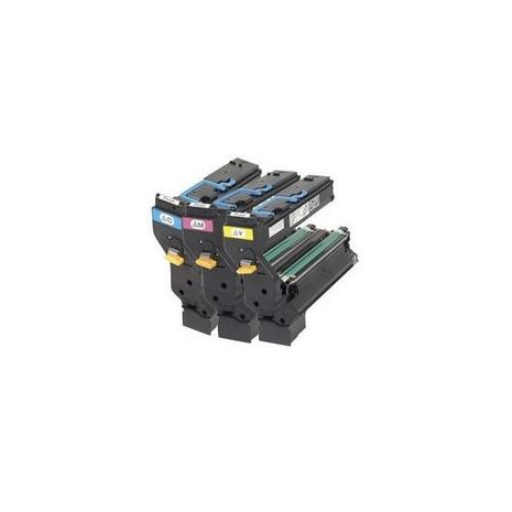 Konica Minolta Toner 1710594001 Cartus 1710594-001