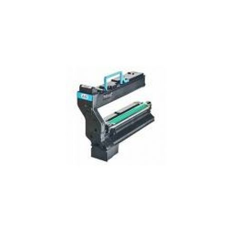 Konica Minolta Toner 1710604008 Cartus 1710604-008