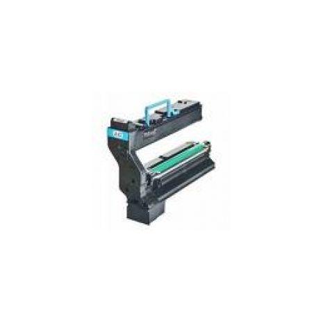 Konica Minolta Toner 1710604004 Cartus 1710604-004