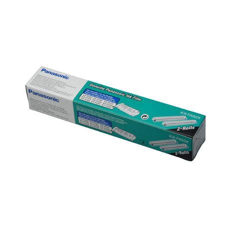 Panasonic Film fax KX-FA52 Cartus KX-FA52E