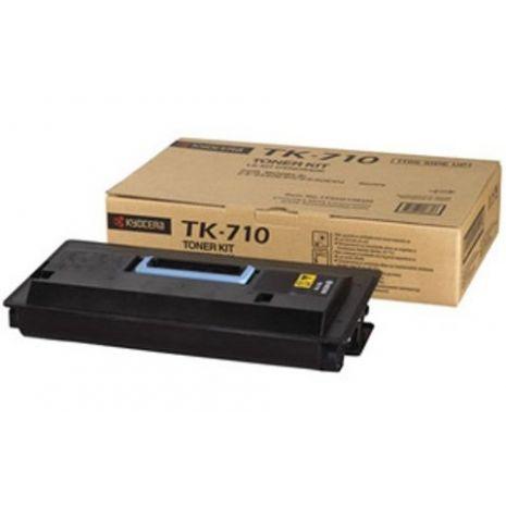 Kyocera Toner TK710 Cartus TK-710