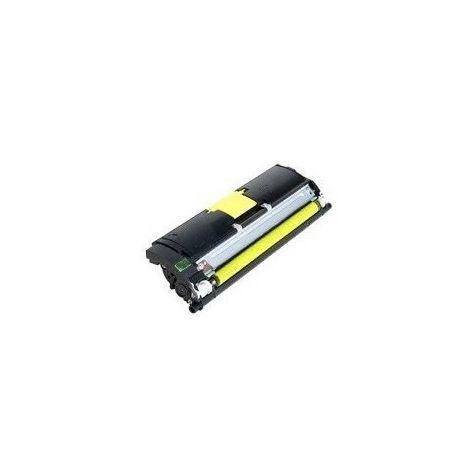 Konica Minolta Toner A00W172 Cartus TN-C10 Yellow