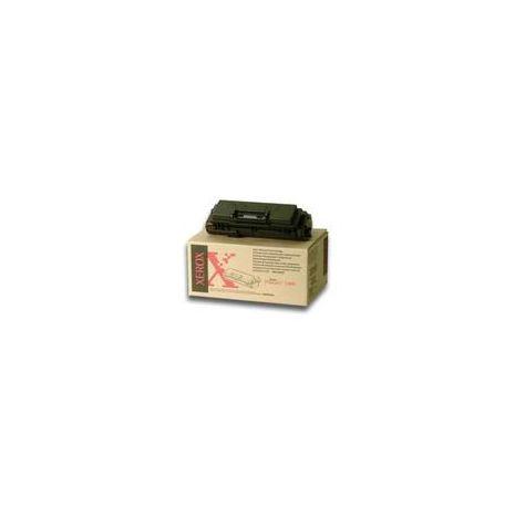 Xerox Toner 106R00462 Cartus 106R462