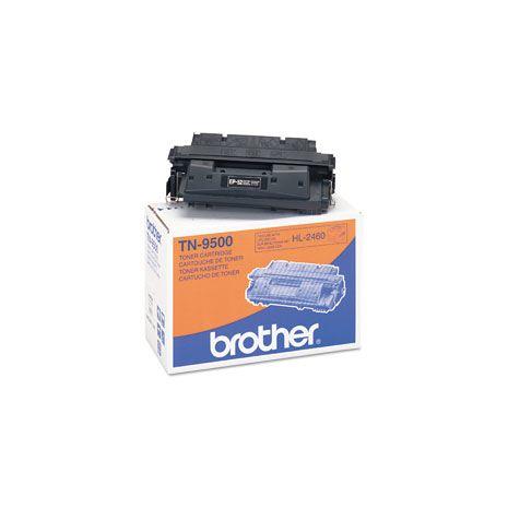 Brother Toner TN-9500 Cartus TN9500