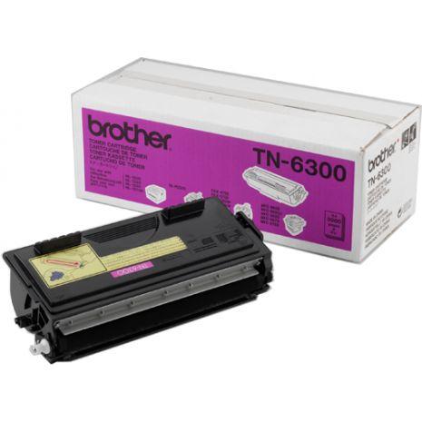 Brother Toner TN-6300 Cartus TN6300