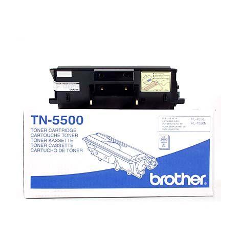 Brother Toner TN-5500 Cartus TN5500