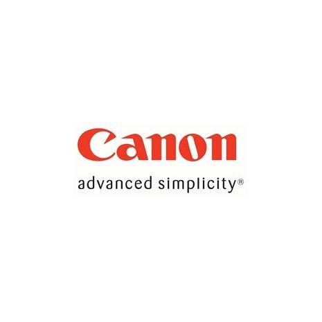 Canon Cilindru C-EXV14DR Cartus C-EXV14DR