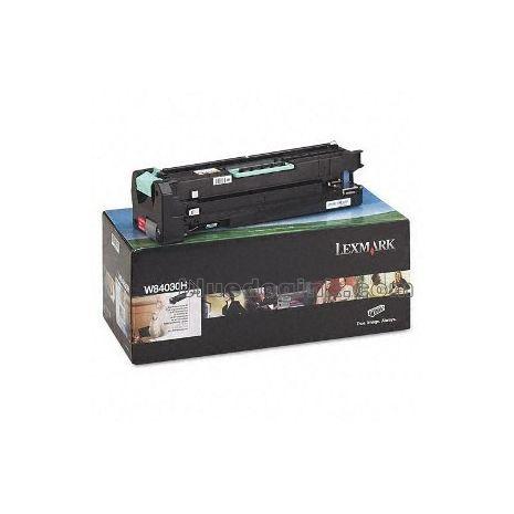 Lexmark Photoconductor kit W84030H