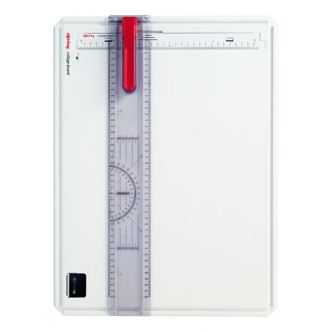 Planseta A3 College Rotring S0213660