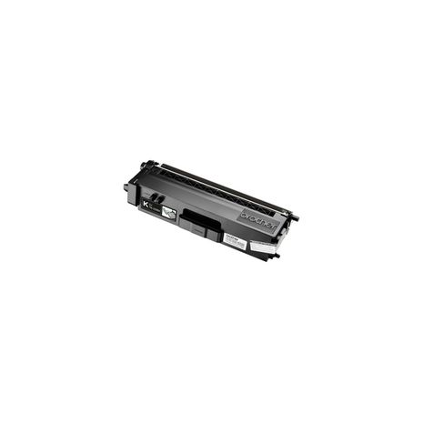 Brother Toner TN-320BK Cartus TN320BK