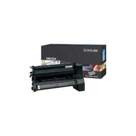 Lexmark Toner 10B032K Cartus 10B032K