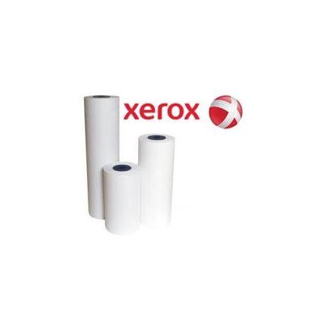 Hartie copiator in coli A1, 80 g/mp, 594mm x 840mm, 250 coli/top, XEROX