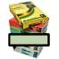 Hartie color, A4, 160 g/mp, 250 coli/top, XEROX Symphony
