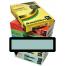 Hartie color, A4, 80 g/mp, 500 coli/top, XEROX Symphony